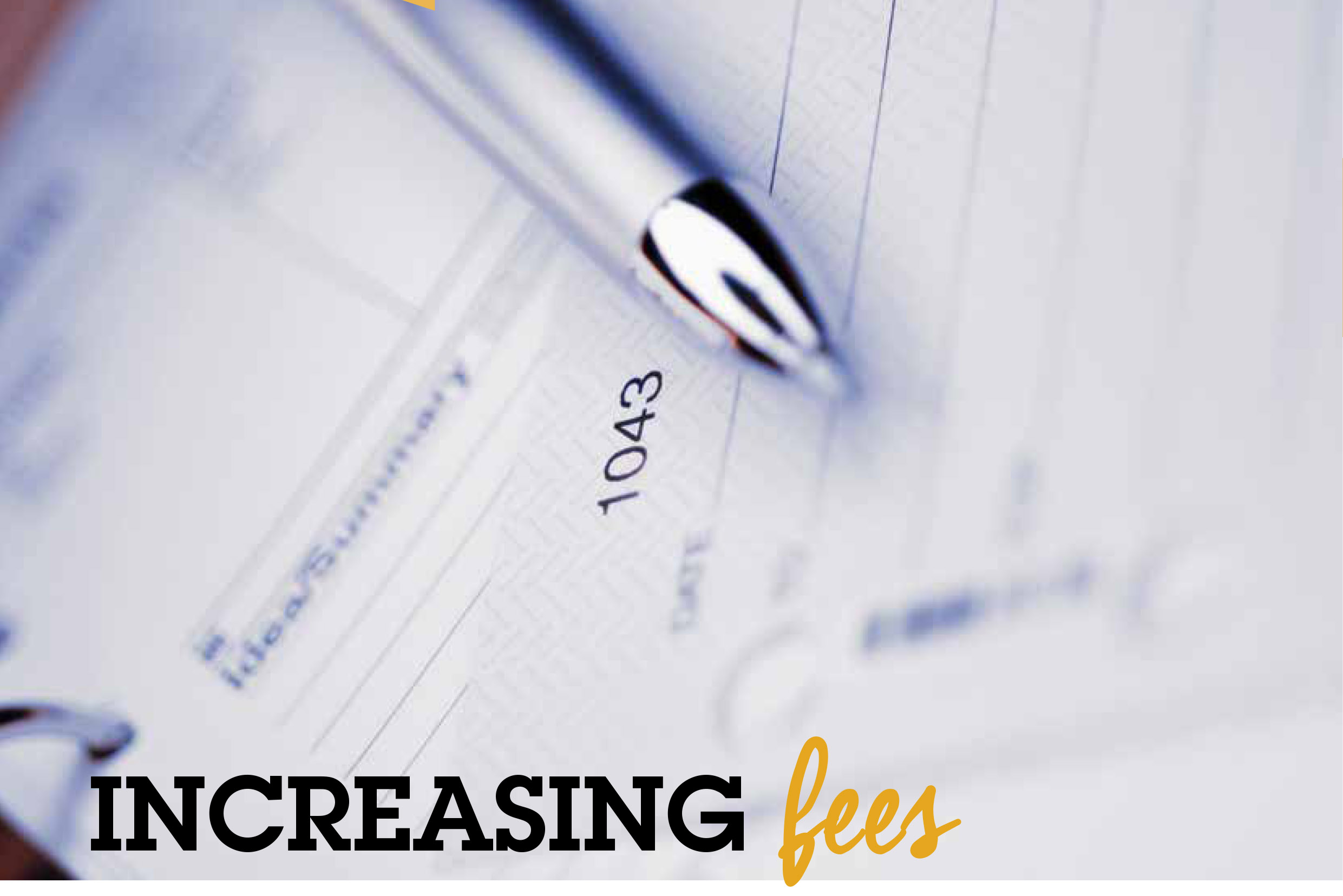 increasing_fees_1